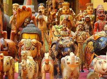 Rajasthan-art-culture-tour