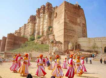 glorious-rajasthan-tour-package