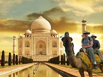 golden-triangle-with-rajasthan