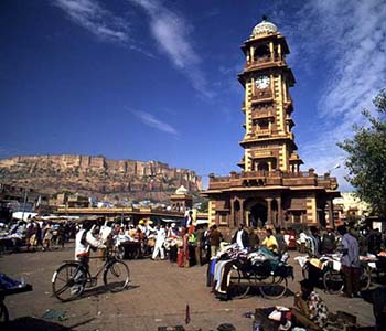 jodhpur-city-tour