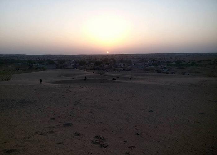 desert-safari-jodhpur3