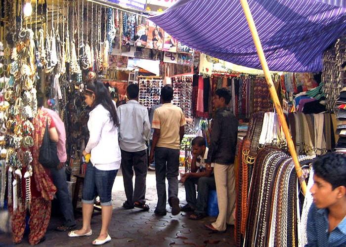 chandni-chowk-market