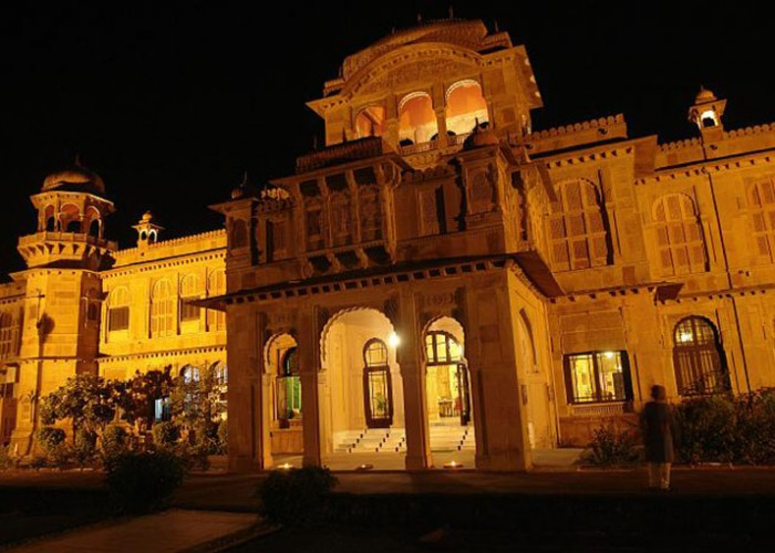lallgarh-palace-bikaner