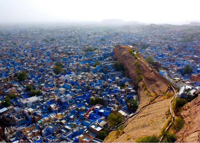 blue-city-walk-jodhpur-1