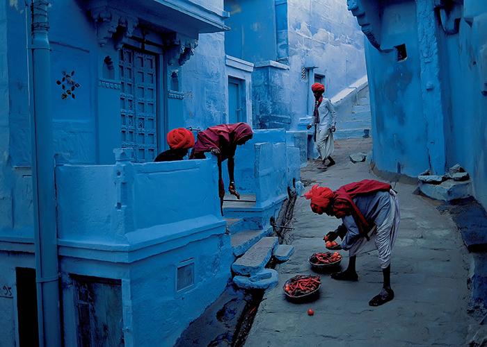 blue-city-walk-jodhpur-2