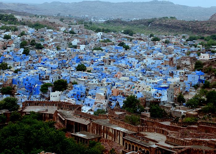 blue-city-walk-jodhpur-4
