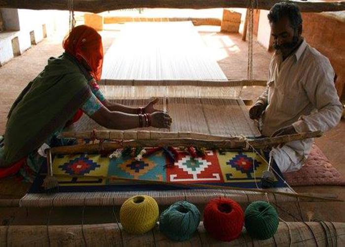 jodhpur-village-safari2